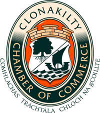 Clonakilty Chamber of Commerce to host West Cork Election debate this evening
