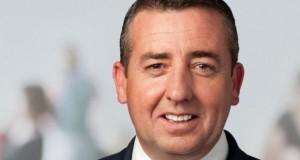 Ciaran Lynch welcomes €56.25m for Housing Adaptation Grants
