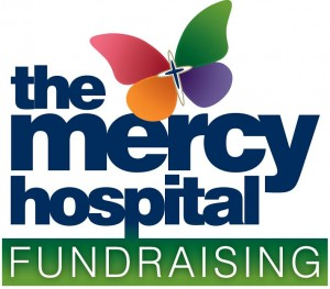Cork County Mayor 'Hooley in the Hall' raises €22k for charity