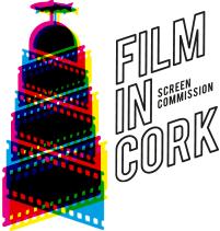Film In Cork 2017 Short Script Award Shortlist
