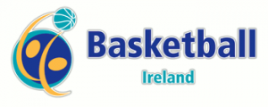 BASKETBALL: Hula Hoops Cup semi-finals – Day 3 – Neptune Stadium and Parochial Hall, Cork