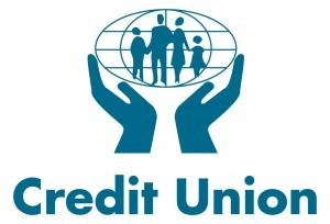 Credit Unions can offer much needed competition in mortgage market says McGrath