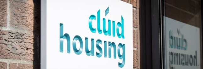 Clúid houses 426 more families in 2016, including 35 in Cork