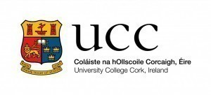 Cork Scientists Uncover Dietary Mechanism to Reverse the Effects of Stress