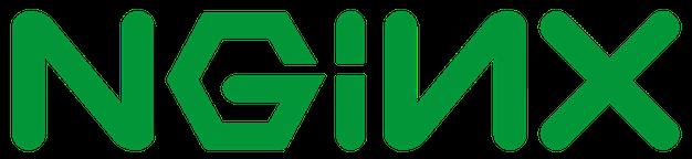 100 jobs created as NGINX establishes EMEQ HQ at Phoenix House, Monahan Road, on edge of Cork City, Ireland