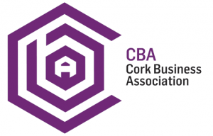 Pat O Connell elected for a second term as President of the Cork Business Association