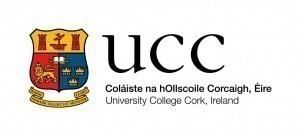 New UCC President Professor Patrick O'Shea begins work today