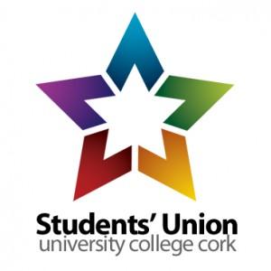 ucc+su+logo