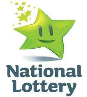 National Lottery Raffle Numbers Christmas Day Bomber