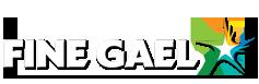 fine gael logoweb
