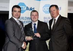Octabuild Builders Merchant Awards 2013.<br /> Picture by Shane O'Neill / Fennell Photography Copyright 2013