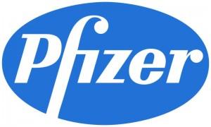 pfizer+logo