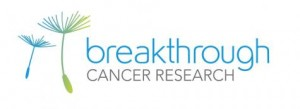 breakthroughcancerresearch
