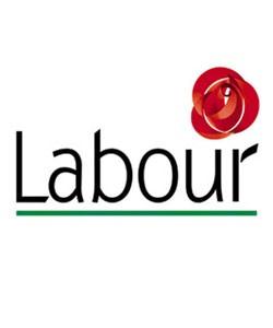 Labour-Party-logo
