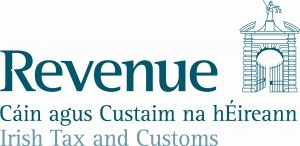 Revenue-Logo-300x146