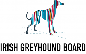 idbgreyhoundlogo