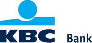 kbc-bank-new