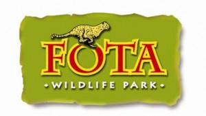 Fota_Wildlife_Park