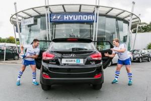 Kearys Hyundai High-Rez 16-9-15-27 (3)