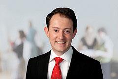 Sean Sherlock is a Labour TD in Cork East