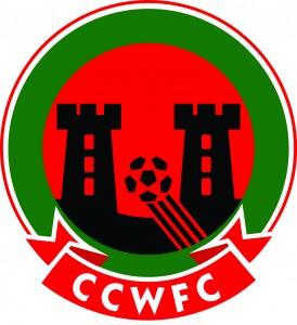 CCWFC Logo-Hi Res