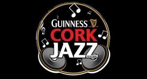 GuinnessCorkJazz2015_large