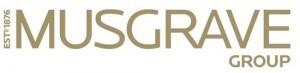Musgrave-logo-300x73