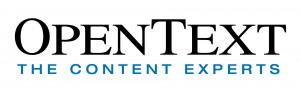 OpenText-Logo-2010-RGB
