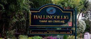 ballincollig