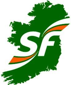 sf-sinn-fein-logo
