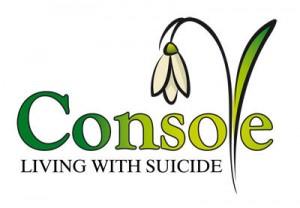 Console-Logo-Smaller-2