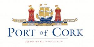 Copy-of-Port-of-Cork-DWMMP-Crest
