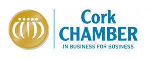CorkChamber-300x119-300x1191-300x119