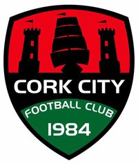 CorkCityFCCrest11112