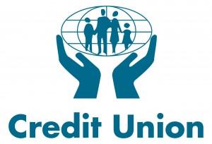 Credit-Union-logo-PMS