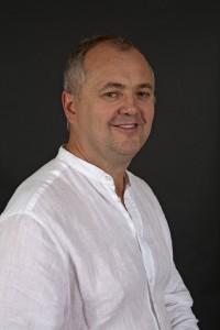 Book author: Cork fireman Daniel Mallen