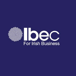 Ibec-logo