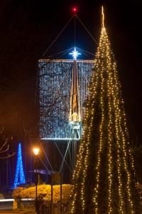 Kinsale Christmas JAP_9681
