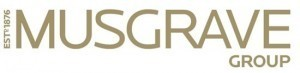 Musgrave-logo-300x73-300x73