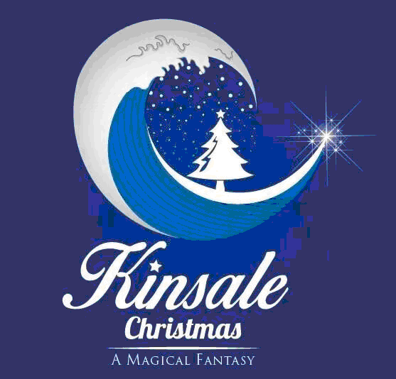 christmas in kinsale