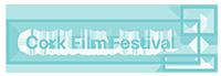 corkfilmfestival2015
