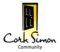 corksimoncommunity