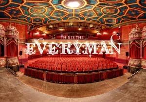 everyman-300x209
