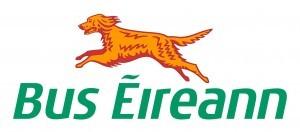 Bus-Eireann-Logo1-300x132