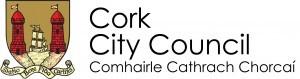 Cork-City-Council-300x79