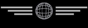 atlantic-flight-training-academy-logo-800x130_afta