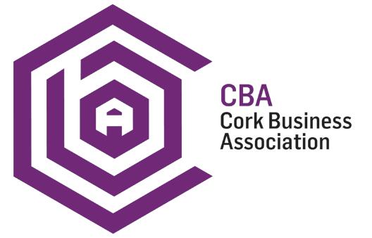cba corkbusinessassocaition logo 151201