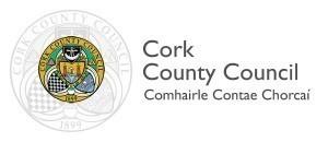 corkcoco-300x1301-300x1301-300x130111-300x1302