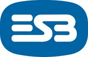esblogo-300x1961-300x1961