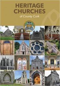 heritagechurchesofcocorkbooklaunch